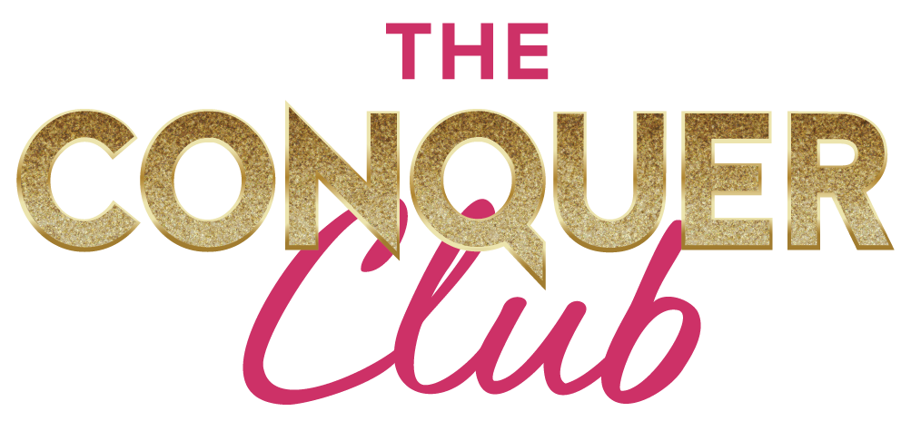 The Conquer Club | She Takes on The World